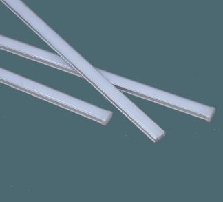 24VDC Valolistat 18mm