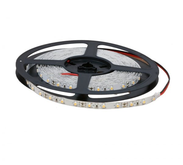 LED-nauha 4,8 IP20