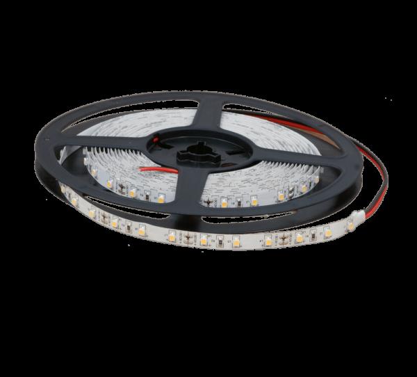 LED Valonauha 4,8W/m IP20