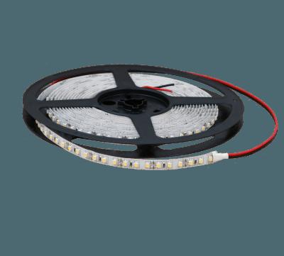 LED Valonauha 9,6W/m IP20