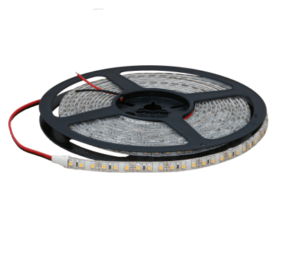 LED Valonauha 9,6W/m IP65
