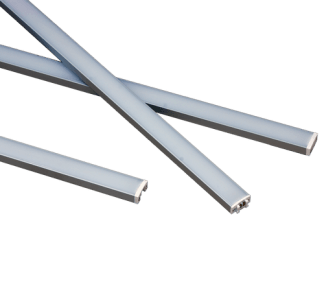 12VDC Valolistat 24mm