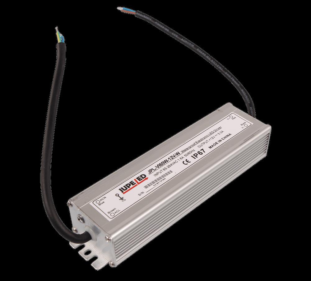 60W IP67 driver 1000x903